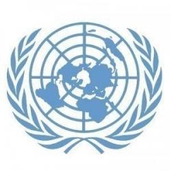 30 ans Convention Relative aux Droits de l'Enfant