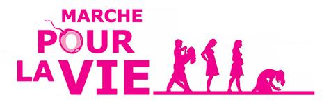 Marche pour la Vie Bruxelles - ASBL